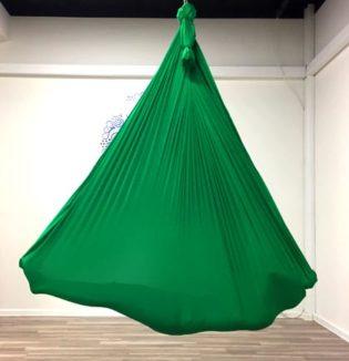aerial-zielony-1
