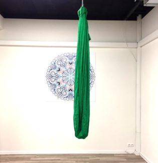aerial-zielony-2
